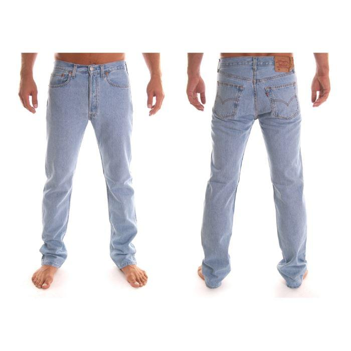 online store ac779 deafd achat jeans levis 501 homme