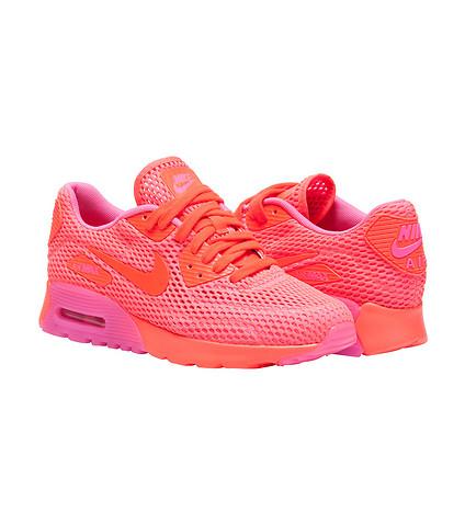 best cheap competitive price skate shoes Laissez vos pieds parler avec les air max 90 ultra breathe femme ...
