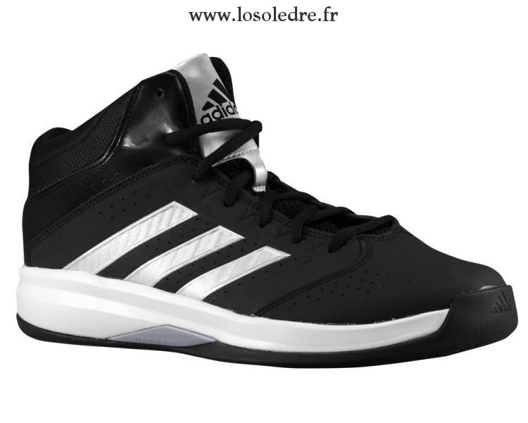 best service 0e6c6 4a90e basket adidas bas prix