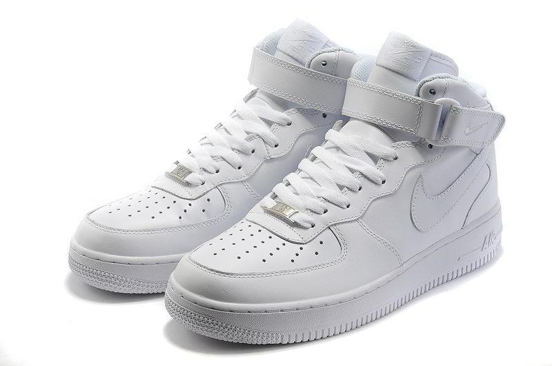 vente chaude en ligne fc058 0df95 Chaussure Ac354jlqr Adidas Cher Par Nike Compensee mNyw8Ov0n